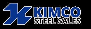 Kimco Steel